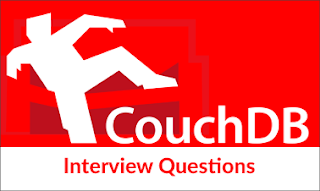 CouchDB Advanced Most Frequently Asking Interview Questions And Answers