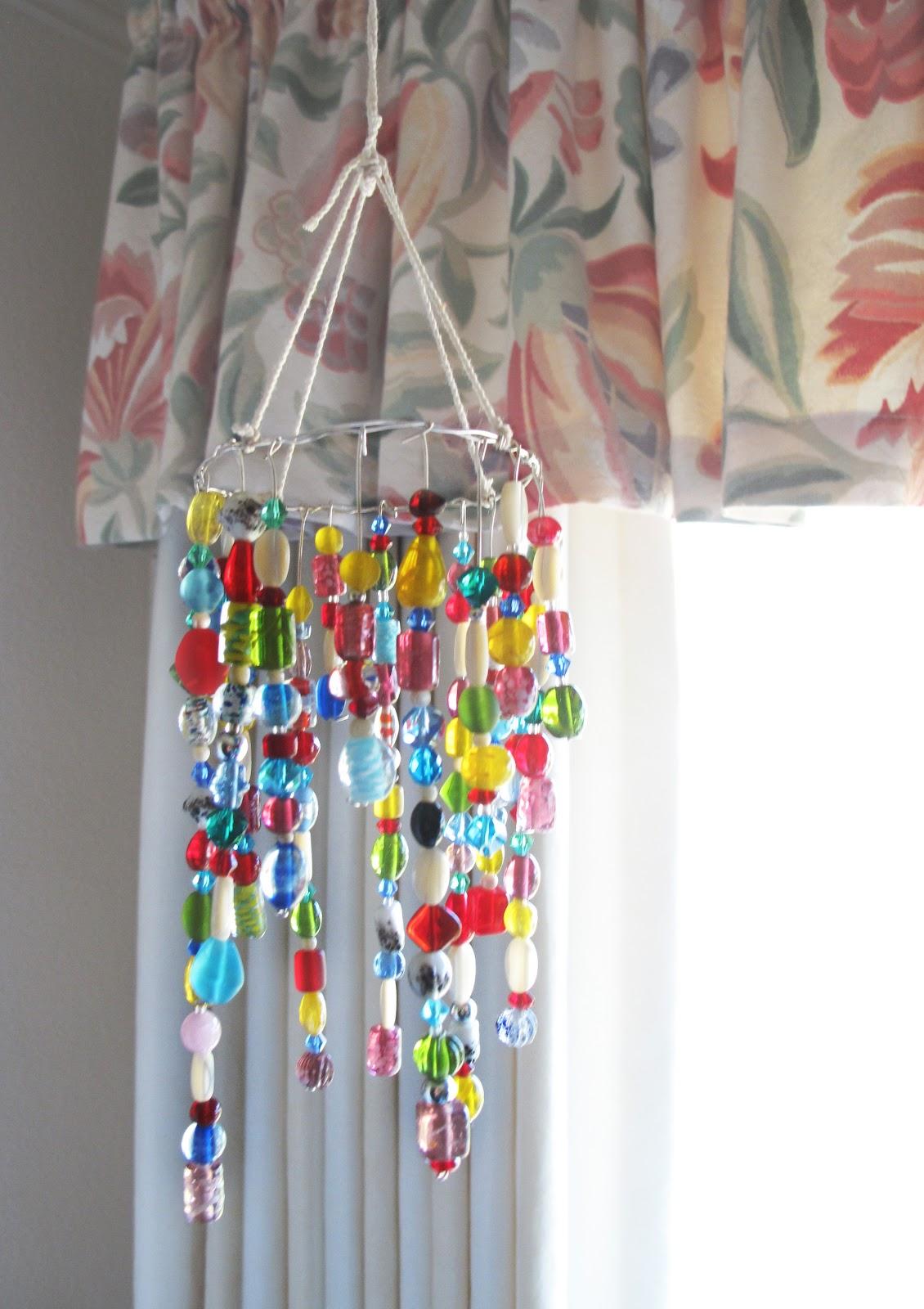 Items To Decorate Living Room: Paint The Tears.: Diy Room Decor