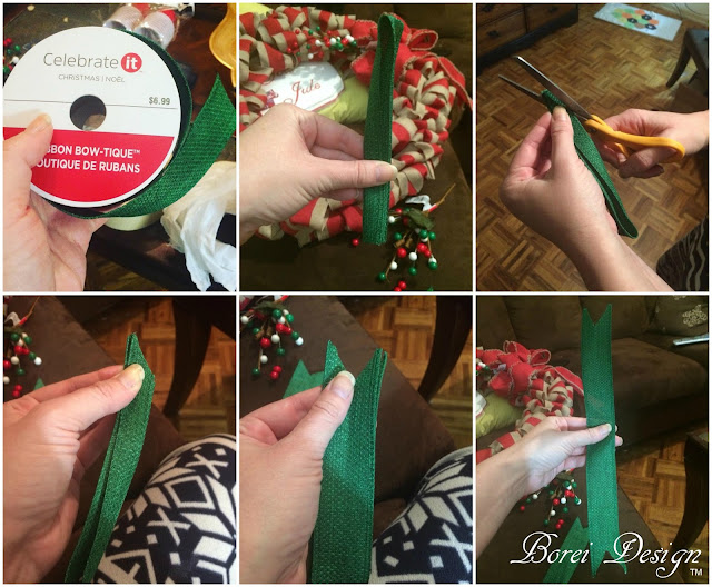 5-how-to-cut-finish-ribbon-tail-v-shape-tutorial-crafts