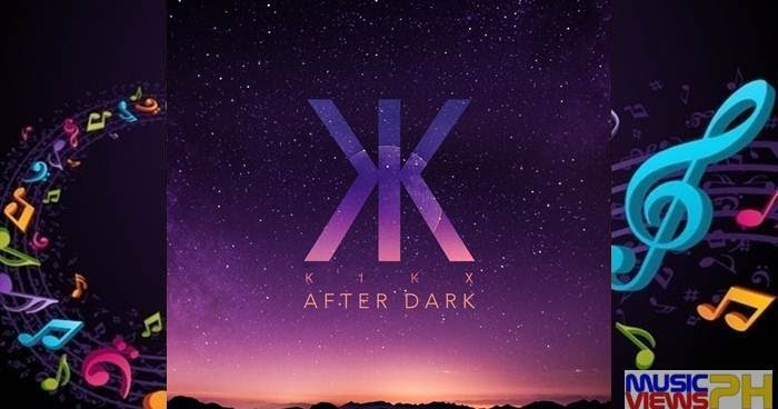 """Various Artists - After Dark """"1st Hour"""" (2019) Single - MusicViewsPH   Download Free Pinoy Music ..."""