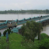 TISTA BARRAGE : Bangladesh's largest irrigation project
