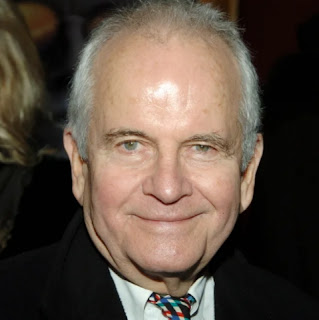 English actor Ian Holm, best known for his roles in The Lord of the Rings and Alien, died at the age of 88.
