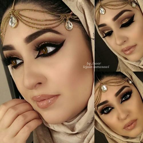 رمزيات محجبات واقوى صور بنات محجبات جميلة للانستقرام والفيس مثيرة وباطلالات خفق