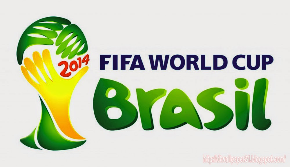 2014 fifa world cup, arts, fifa, fifa world cup, football, tattoo,