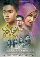 Cinta Laki-Laki Biasa 2016 Full Movie