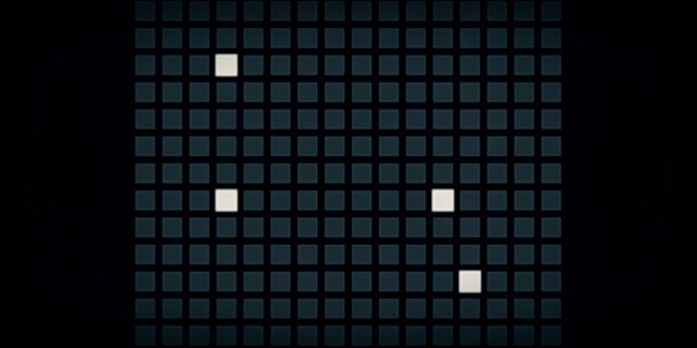 Te presentamos un increíble Sintetizador polifónico Online y gratuito, ✅ a través de un oscilador y un par de clics puedes crear tus sonidos ✅