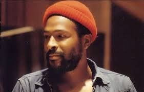 Marvin Gaye na trilha sonora de Boogie Oogie