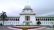 Lawyers In Bangladesh (কোথায় কোথায় পাওয়া যায়)