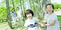 3 Idea Percutian yg Anak-Anak Anda Akan Suka