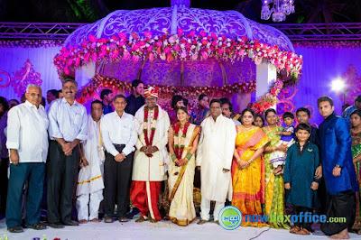 Vepuri-Shivakumars-Daughter-Jayasree-Wedding-Photos-5
