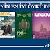 Türkiye'nin En İyi Öykü Dergileri Hangileri ?