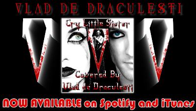 https://distrokid.com/hyperfollow/vladdedraculesti/cry-little-sister
