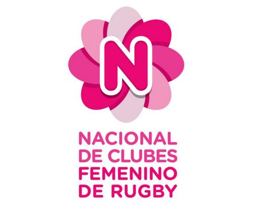Nacional de Clubes Femenino 2021
