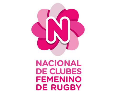 Campeonato Nacional Femenino de Clubes de Rugby