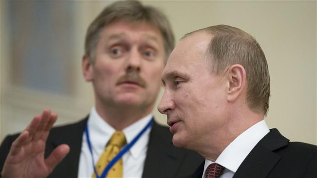"Russia did not send people to Belarus to destabilize the situation there ahead of the presidential election, Kremlin spokesman Dmitry Peskov said Thursday. ""Belarus and Russia are the Union State. It is an ally, the closest partner. Therefore, this is surely out of the question,"" Peskov told a daily briefing. He confirmed that Moscow knew […]"