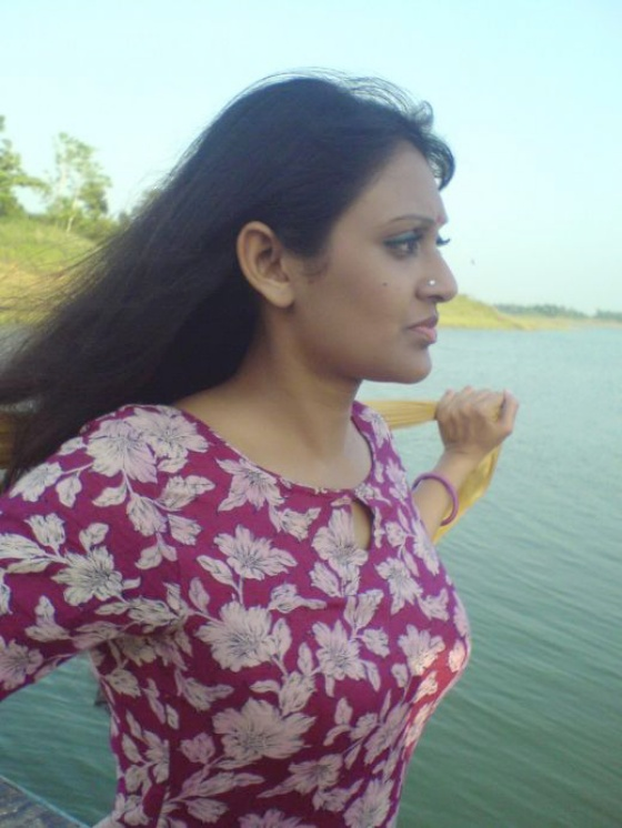 20 Photos of Kushum Shikder 9
