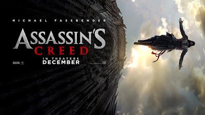 הסרט החדש של Assassin's Creed נקטל בביקורות הראשונות
