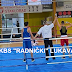 """KBS """"RADNIČKI"""" Lukavac sve bliži vrhu tabele!!! Bravooo šampioni"""