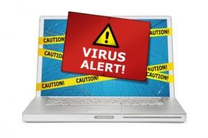 바이러스를 제거: 완전하고 가능한 방법은 JS:Includer-BOF [Trj] 제거하는