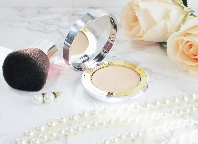 mirabella-pure-press-mini-travel-sized-powder-foundation-3
