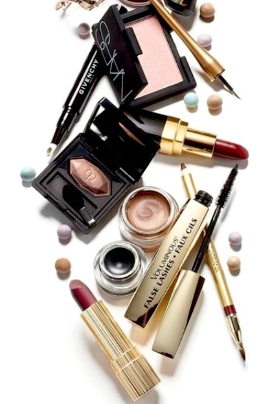 15 Makeup dupes