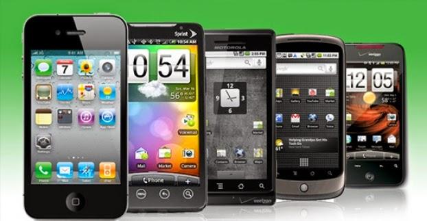 Akıllı Telefon Alırken Nelere Dikkat Edilmelidir?