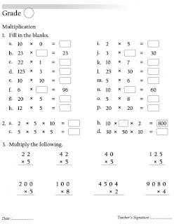algebra worksheet new 932 algebra worksheets ks3 year 9. Black Bedroom Furniture Sets. Home Design Ideas