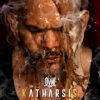 "Ovni estrena ""Katharsis"""