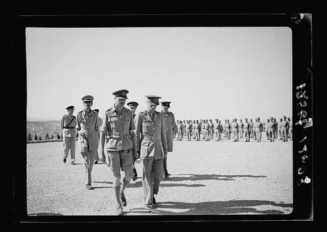 Duke of Gloucester, 15 May 1942 worldwartwo.filminspector.com