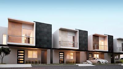 Proyectos de vivienda en Soacha Mi Casa Ya y Semilleros de Propietarios