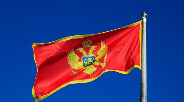 Petak i subota neradni dani povodom Dana nezavisnosti