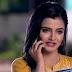 Mindblowing Twist In Coming Episode Of Zee Tv's Aisi Deewangi Dekhi Nahi Kahi