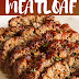 The Best Meatloaf Recipe  #HealthyFood #Recipes #Vegan #Food #Delicious