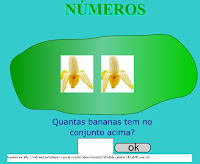 http://websmed.portoalegre.rs.gov.br/escolas/obino/cruzadas1/atividades_plantas/461_qtd10_conj.swf