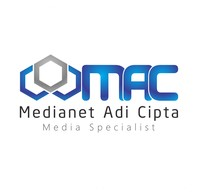 LOKER EDUCATION CONSULTANT MEDIANET ADI CIPTA PALEMBANG OKTOBER 2020