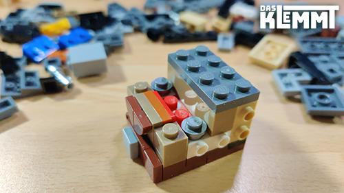LEGO® 75317
