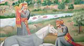 maharana-pratap-history-of-hind