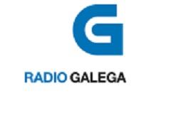 Radio Galega en directo