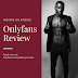 Update: A Potential Not Yet Realized —Shad Mims's Onlyfans Review