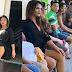 Netizen shared OOTD photos during Midterm Elections went viral
