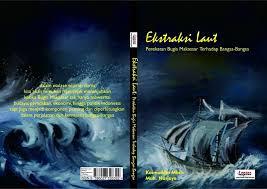 buku deskripsi sastra makassar