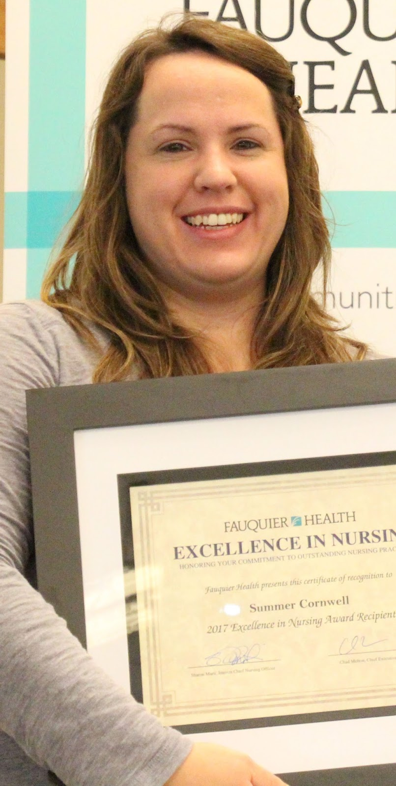 nursing excellence Pride in professional practice nursing excellence summer 2015 blueprint for exceptional nursing practice professional practice model 5 initiative enhances comfort.