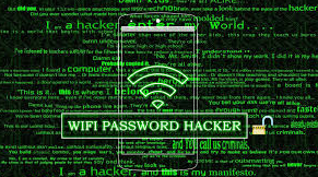 WiFi-Hacker-Ultimate-For-Android-Free-Download