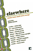 https://volume.circlesoft.net/p/short-stories-elsewhere-stories-from-small-town-europe?barcode=9781905583133