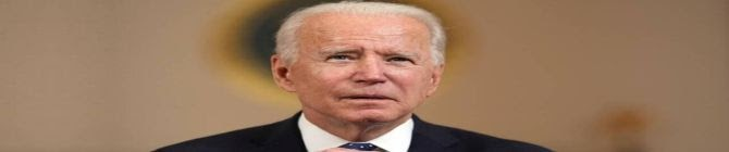 US Will Maintain Strong Military Presence In Indo-Pacific To Prevent Conflict; Says Joe Biden