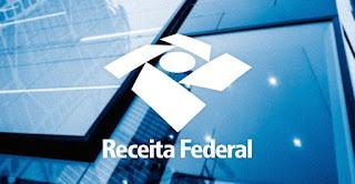Picuí, firma parceria e ponto de Atendimento Virtual da Receita Federal será instalado no município