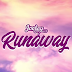 Audio: Joe boy - Run Away || Download Mp3