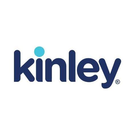 Kinley Water Distributorship Opportunities & Info.