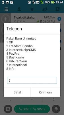paket indosat ooredoo murah 1gb 10000