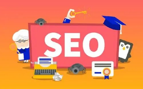Methods of SEO To Make Your Website Rank Soaring